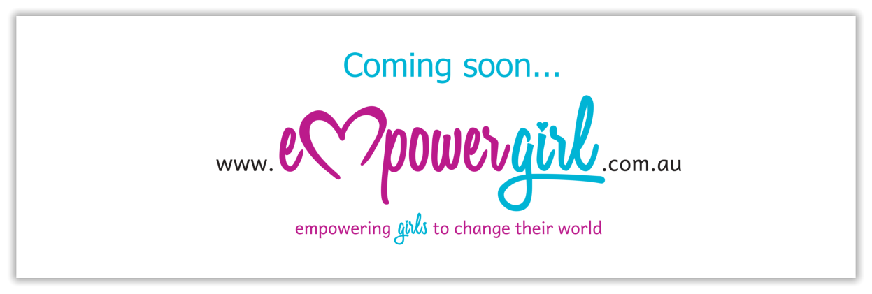 empowergirlcomingsoon2